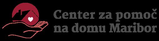 Center za pomoč na domu Maribor