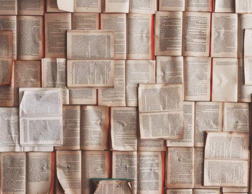 Knjižnica za starejše