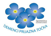 demenci_prijazni