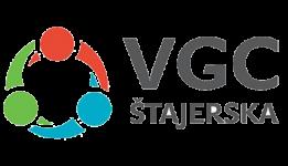 vgc_stajerska
