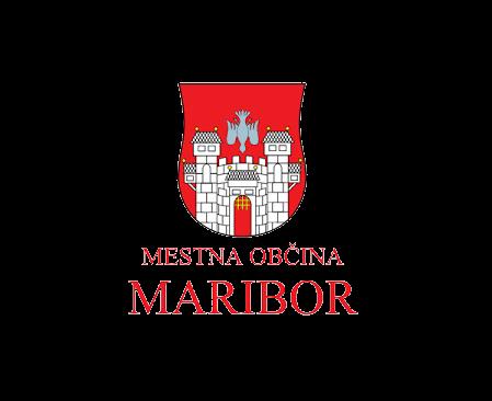 Ustanoviteljica: Mestna občina Maribor