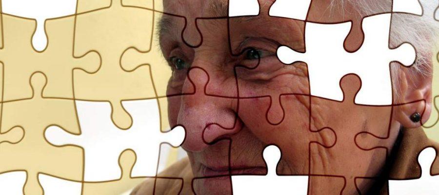 prilagoditev bivalnih prostorov za osebe z demenco