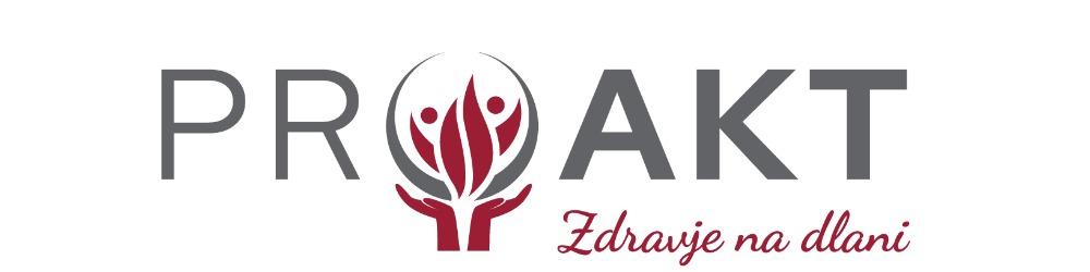 Interni projekt PRO AKT